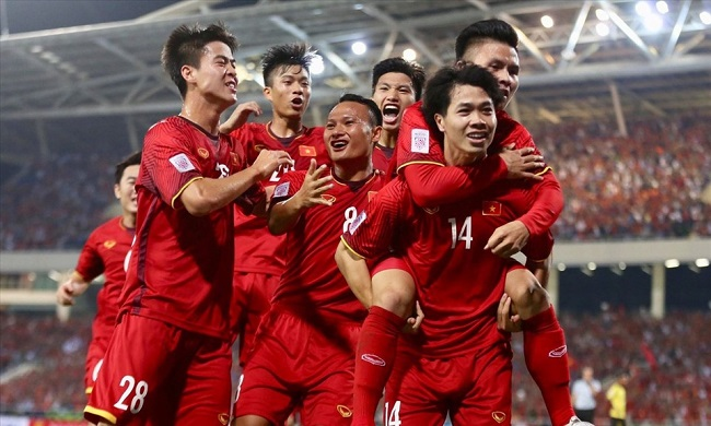 viet-nam-tham-gia-world-cup 2022