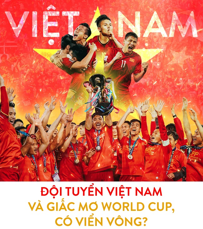 viet-nam-tham-gia-world-cup